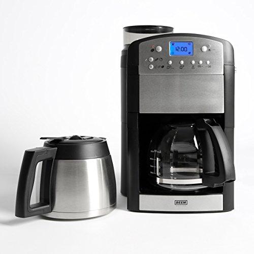 1200 filter in 80 200 kaffee korbfilter filtert ten qualit tsfilter f r beem gastroback grind. Black Bedroom Furniture Sets. Home Design Ideas