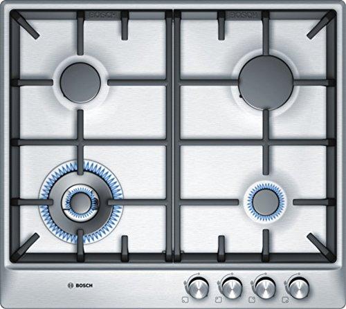 bosch hba23b150 serie 6 einbau elektro backofen a 20 edelstahl hei luft grill renfarg. Black Bedroom Furniture Sets. Home Design Ideas