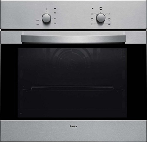 amica eb 13522 e backofen elektro a 0 79 kwh 66. Black Bedroom Furniture Sets. Home Design Ideas